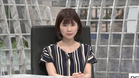 takeuchi20052705