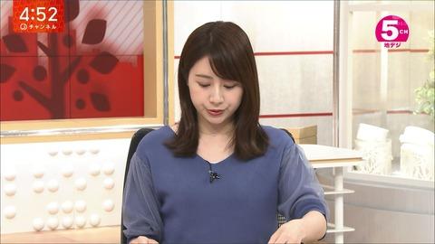 hayashi20060201