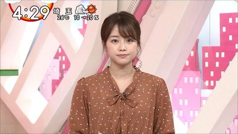 kosuge20052706