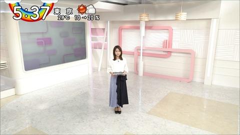 kosuge20051320