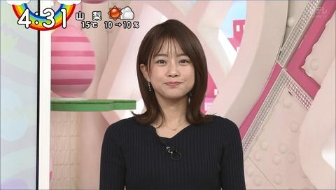 sasazaki20021711