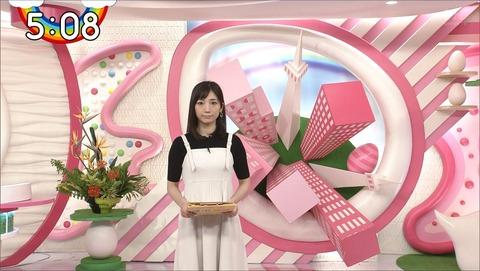 iwata20042421