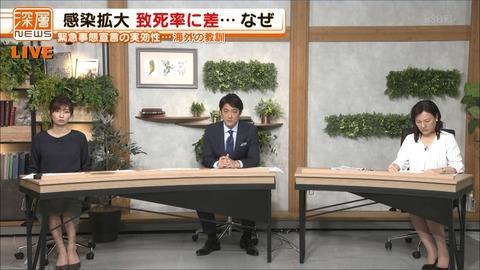 hatashita20040904