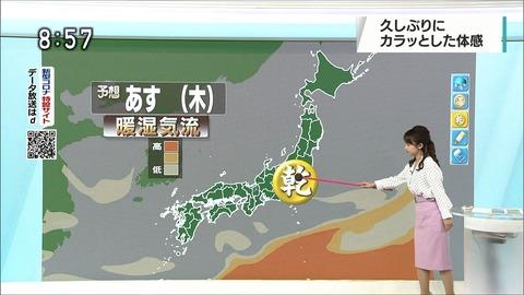 katayama20052710