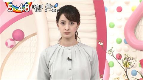 ushiro20041629