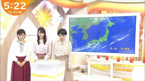 minagawa19103163