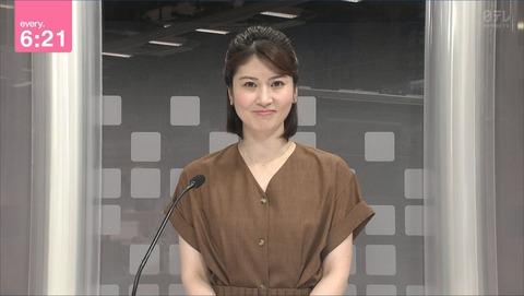 suzue20052904