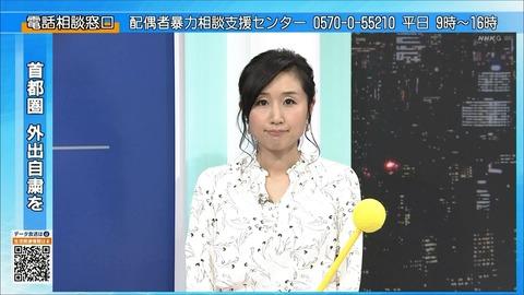 hirano20042915