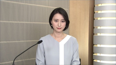ogawa20051103