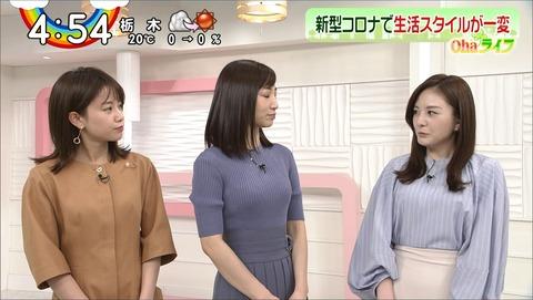 ushiro20032616