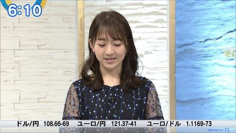 katafuchi20060302