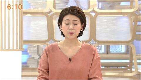 yamanaka20022303