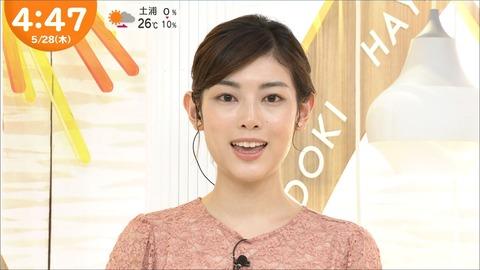 minagawa20052831
