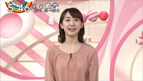 sugihara20051825