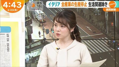 minagawa20032322