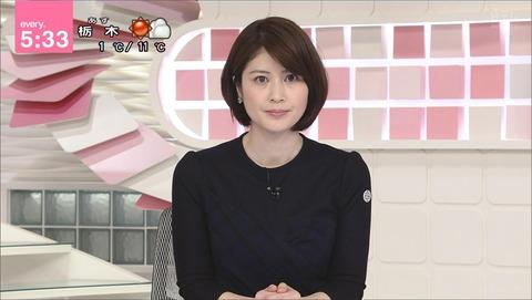 nakajima20013027