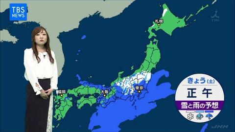 sugiyama20031402