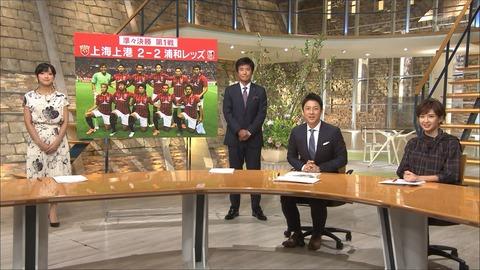 takeuchi19091709