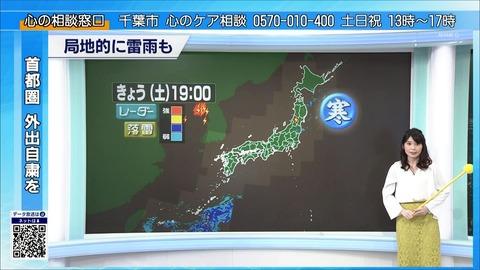 nakamura20052305