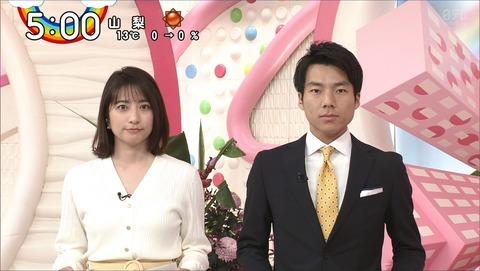 sasazaki20012017