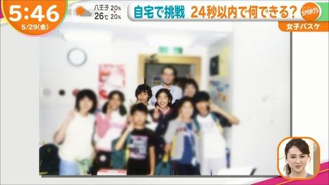 kamimura20052918