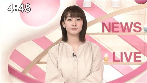 sugihara20060111
