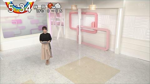 kosuge20041516
