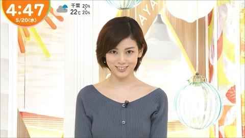 minagawa20052024