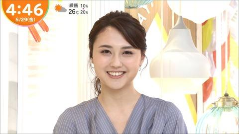 yamagata20052903
