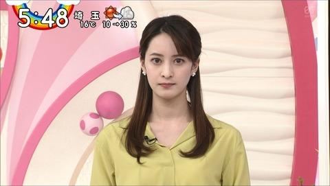 ushiro20042334