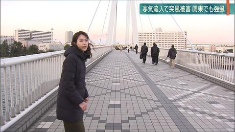 shimomura20032401