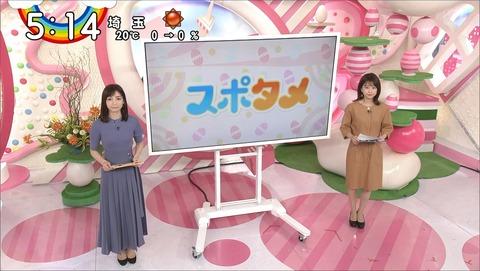 ushiro20032623