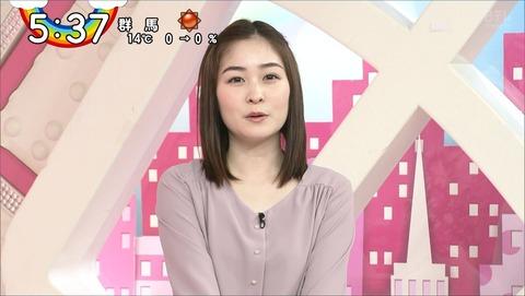 iwata20041026