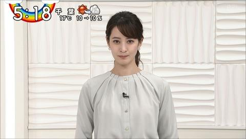 ushiro20041619