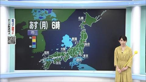 nakamura20053105