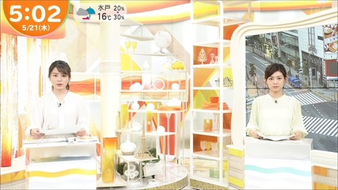 minagawa20052135