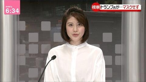 suzue20051506