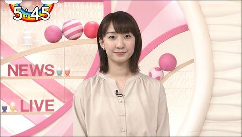 sugihara20060121
