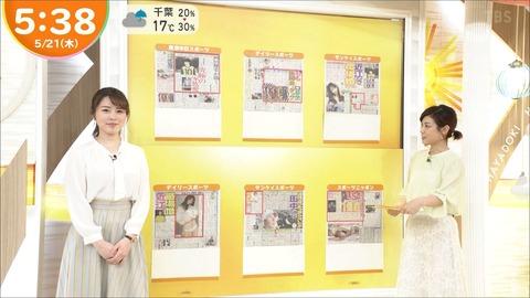 minagawa20052157