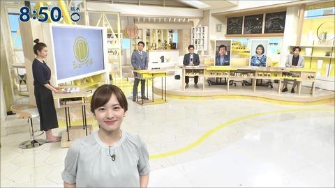 kawade20053102