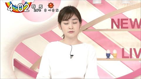 iwata20050804