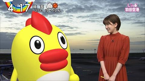 sugihara20052505