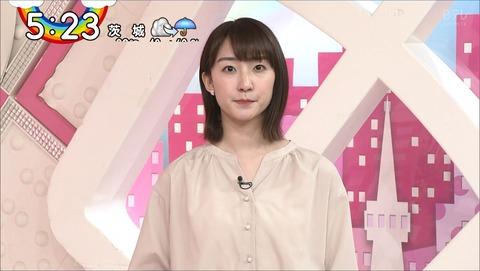 sugihara20060117