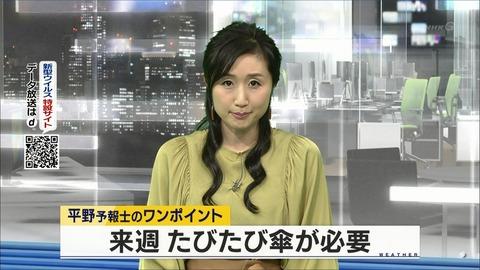 hirano20022811