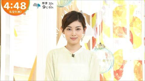 minagawa20052127
