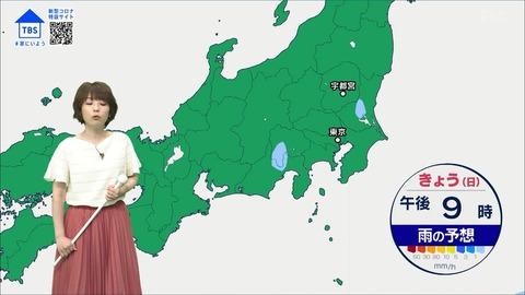 naraoka20051703
