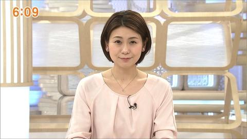 yamanaka20030803