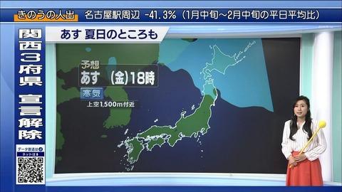 hirano20052103