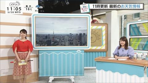 miyazaki20052002