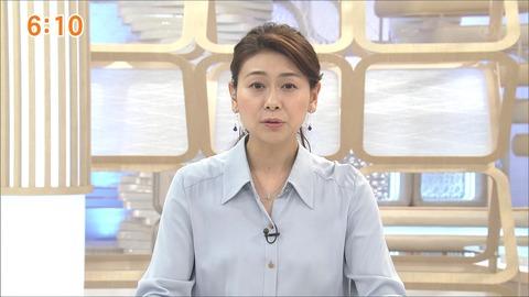 yamanaka19092903